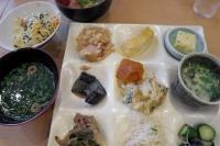 BL160822京都食事1IMG_0785