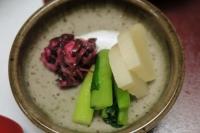 BL160822京都食事6IMG_0915