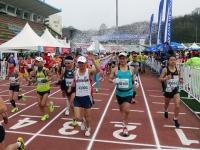 BL160410クンサンマラソン1-2DSC00701