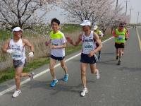 BL160410クンサンマラソン4-2DSC00730