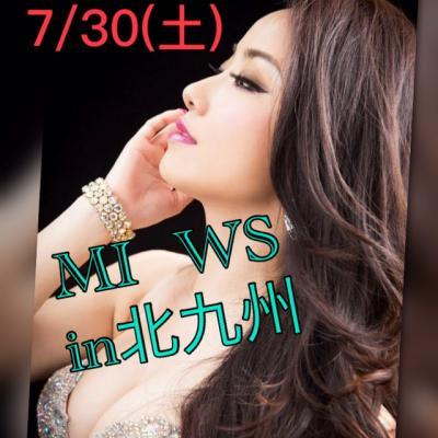 IMG_2877_convert_20160601001112.jpg