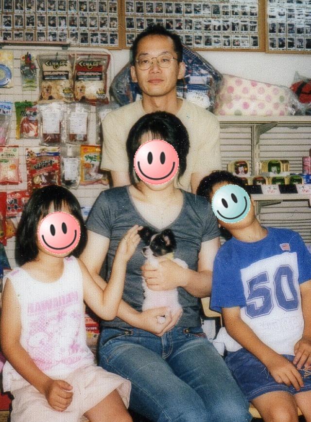 うちの子記念日-003