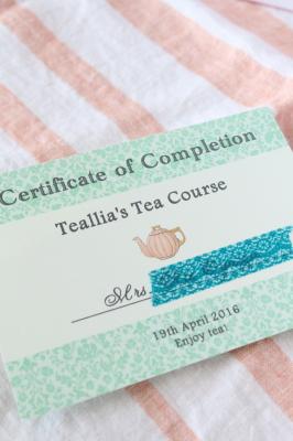 紅茶T4・19・4