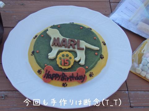 cake_20160920220619da8.jpg