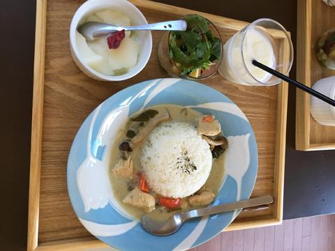 lunch_20160724201148bbc.jpg
