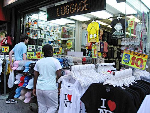 newyork_20080909_02.jpg