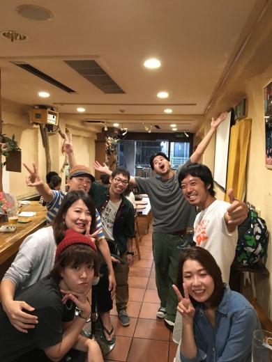 201609300139465a5.jpg