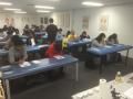 Aroma Intro 2016 1 アロマスクール マッサージスクール オーストラリア