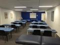 MSQ教室2 アロマスクール マッサージスクール オーストラリア