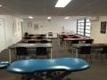 MSQ教室3 アロマスクール マッサージスクール オーストラリア