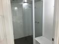 MSQシャワールーム アロマスクール マッサージスクール オーストラリア