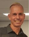 Brad Andrews アロマスクール マッサージスクール オーストラリア