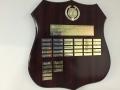 MSQ最優秀賞 アロマスクール マッサージスクール オーストラリア