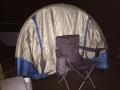 Camping 2016 May 2 アロマスクール マッサージスクール オーストラリア