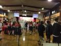 PBC EXPO 2016 1 アロマスクール マッサージスクール オーストラリア