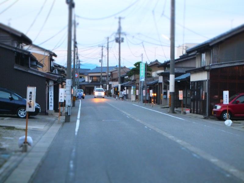 2016 お地蔵様まつり 町内.JPG