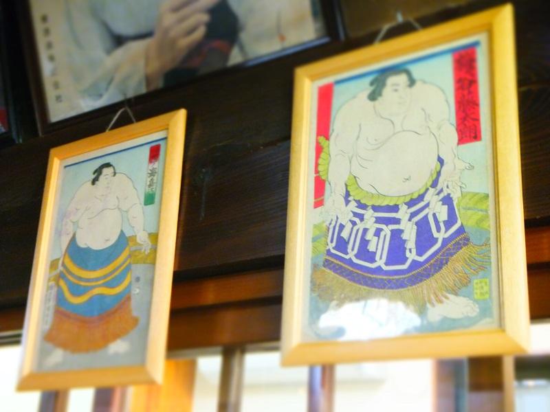 2016屏風まつり 相撲 版画 (1).JPG