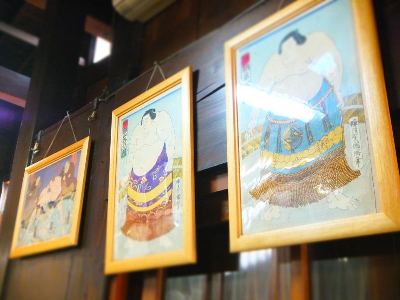 2016屏風まつり 相撲 版画 (2).JPG
