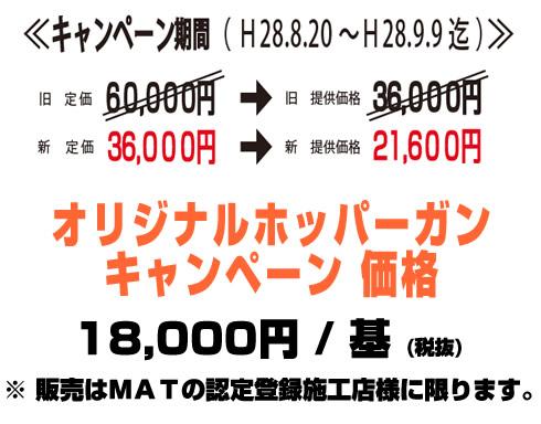 order_20160826153554f2f.jpg