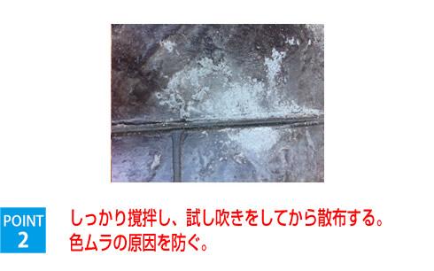 sub1.jpg