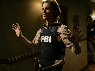 Spencer-Reid-dr8.png
