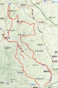 0904奥武蔵