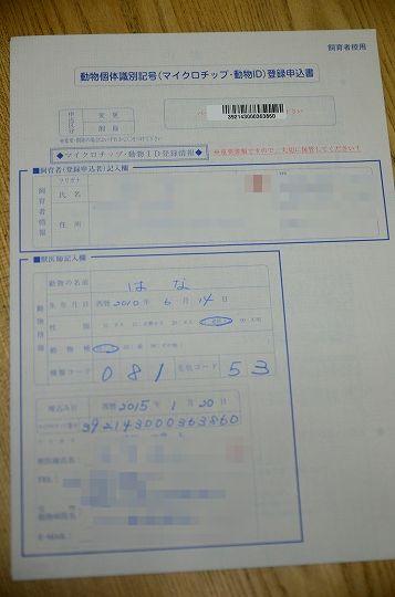 DSC_1849.jpg