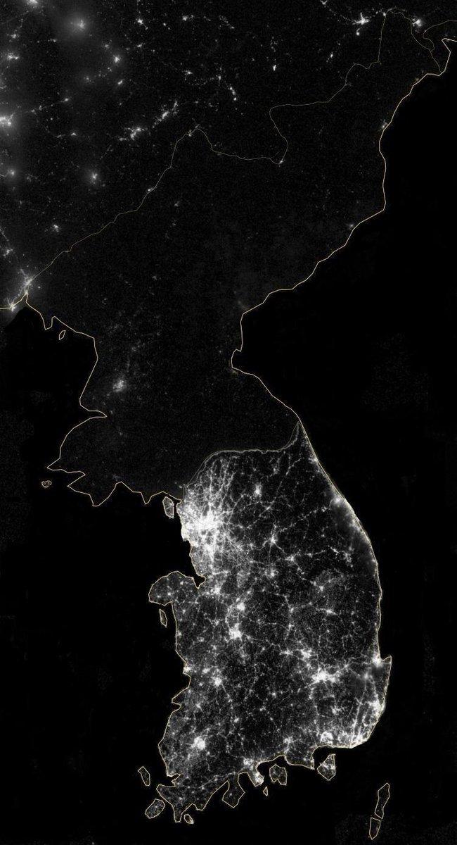 9月19日 韓国