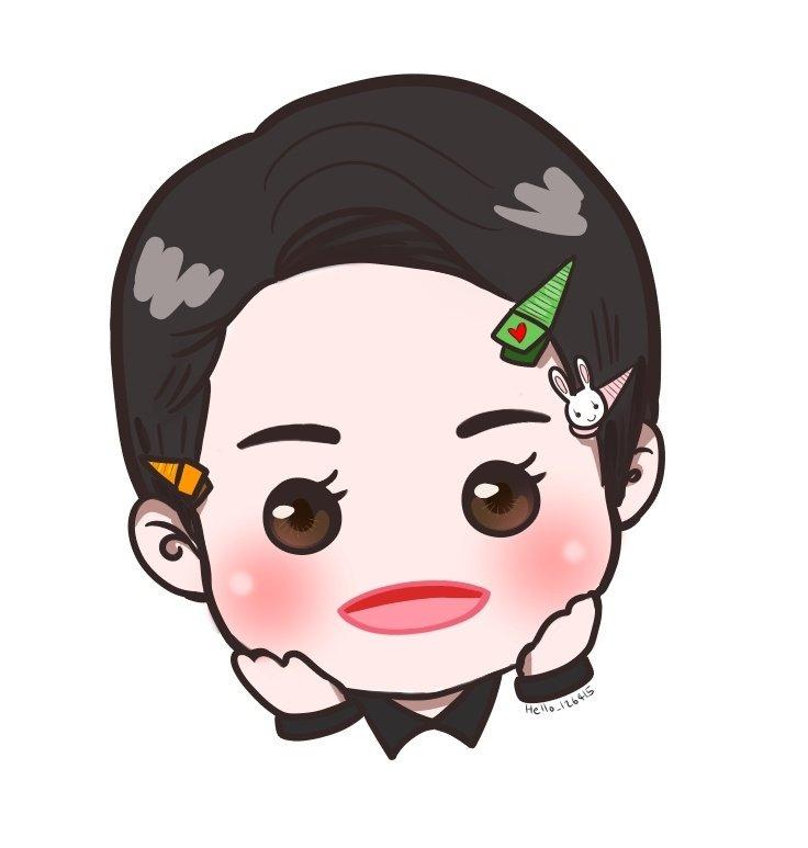 9月28日 16ユチョン3