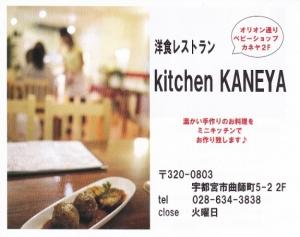 kitchen_kaneya_13.jpg