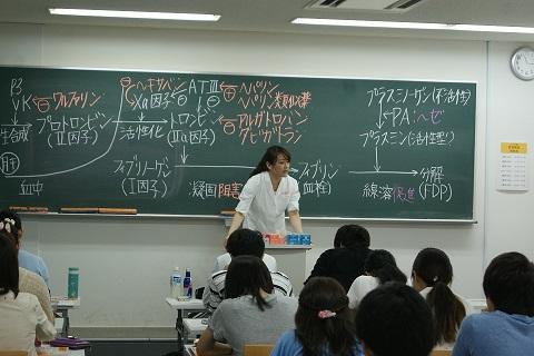 20160810_夏期講習_椙先生