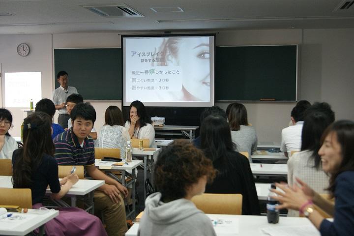 井上先生2