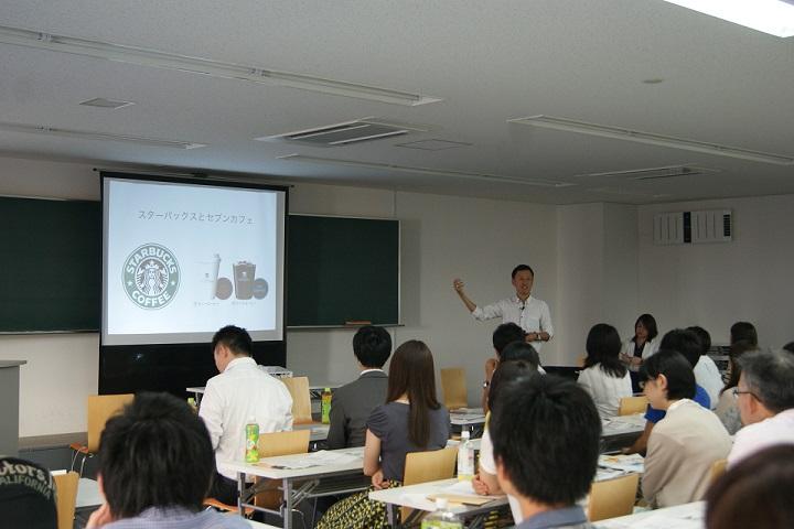 井上先生3