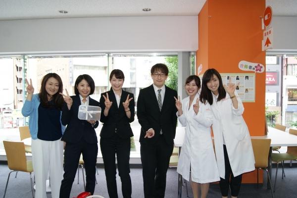 0526卒業生