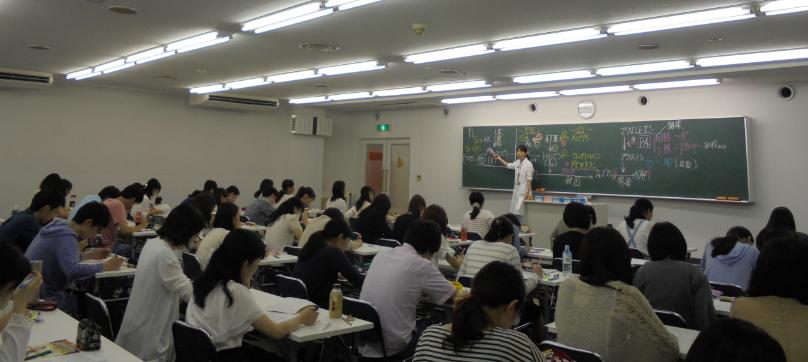 ☆プレ夏期講習会2日目☆