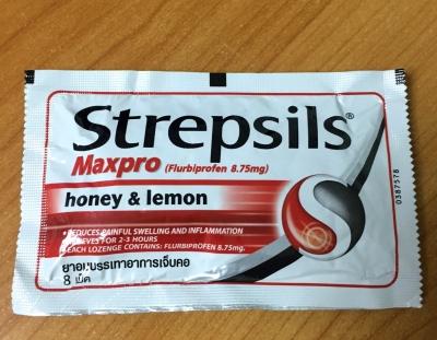 Strepsils4