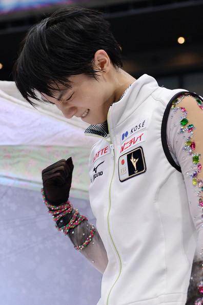 Yuzuru+Hanyu+ISU+World+Figure+Skating+Championships+AggKwomuIIdl.jpg