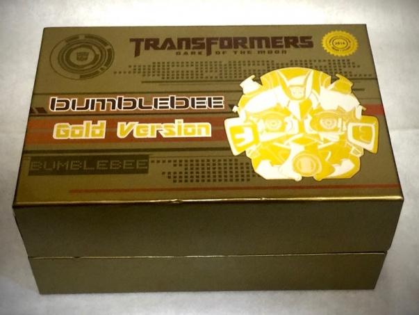 bumblebeeBstGold002.jpg