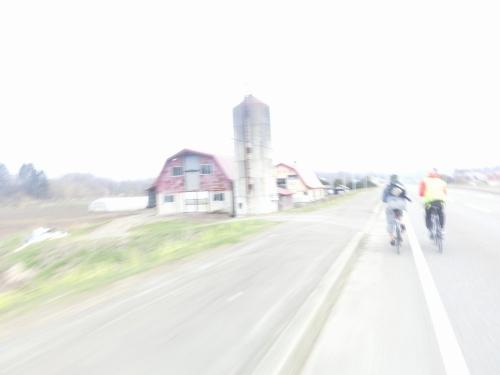 CIMG3966.jpg