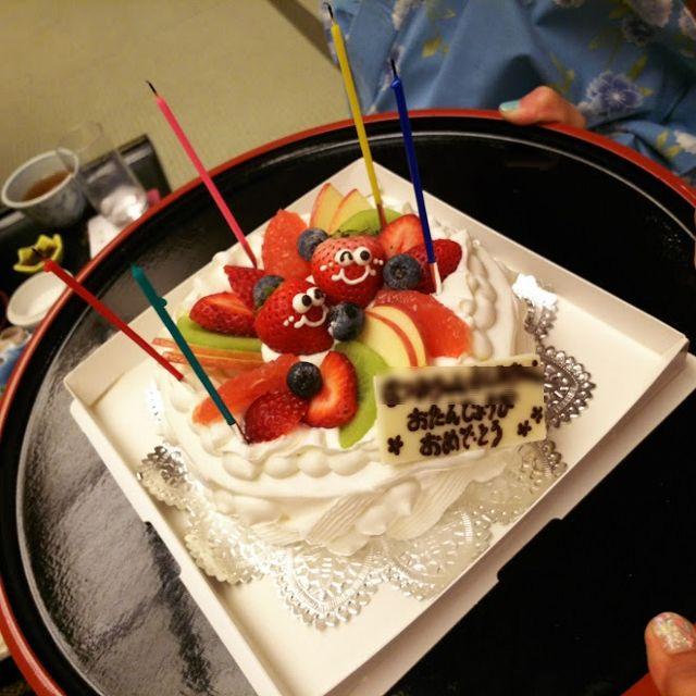 cake (640x640)