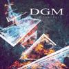 dgm09.jpg