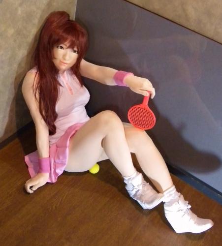 テニスE05