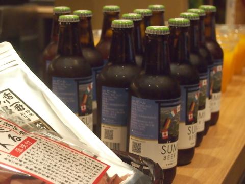 160525-29-drink2.jpg