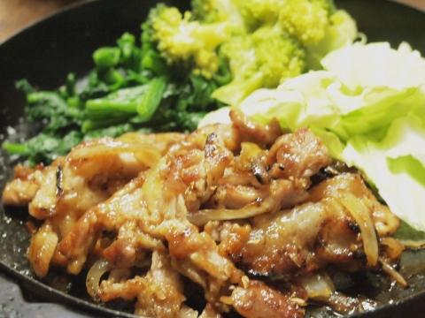 syogayaki.jpg
