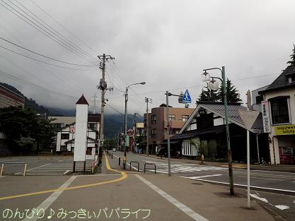 echigoyuzawa201604.jpg