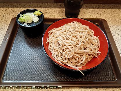 fujisoba02.jpg