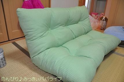 greensofa02.jpg