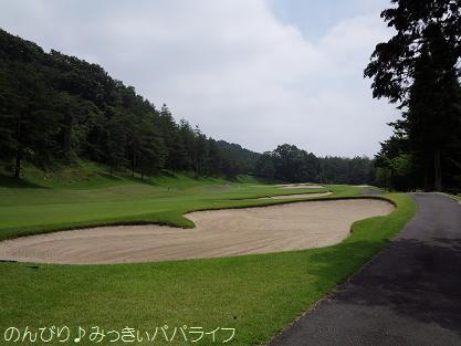 higashinomiyacc21.jpg