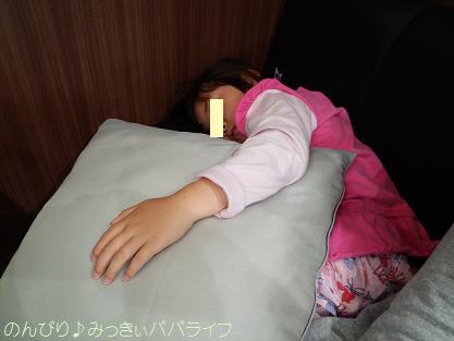 hondakeiyaku02.jpg