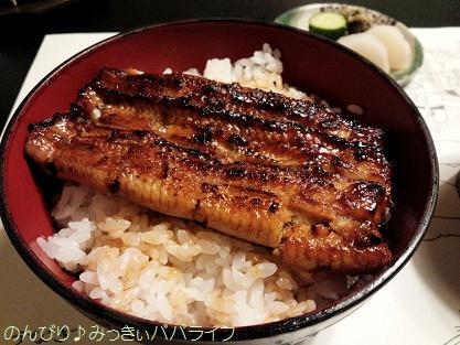 ichinoya09.jpg